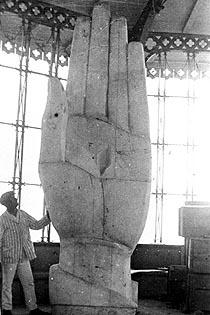 construcao-da-estatua-041