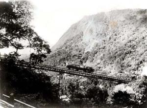 estrada-de-ferro-do-corcovado1