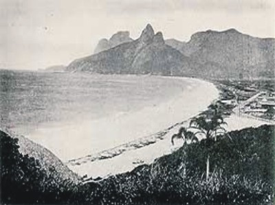 ipanema-antiga-011