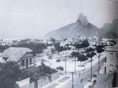 ipanema-antiga-03