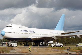 aviao-hotel-na-suecia